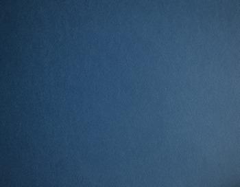 蓝色纸质感纹理背景图片