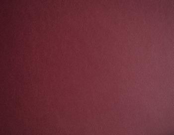 酒红色纸质感纹理背景图片