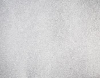 白色纸质感纹理背景图片