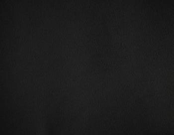 黑色纸质感纹理背景图片