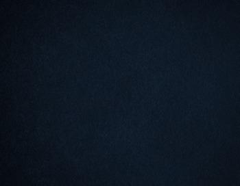 深蓝色纸质感纹理背景图片