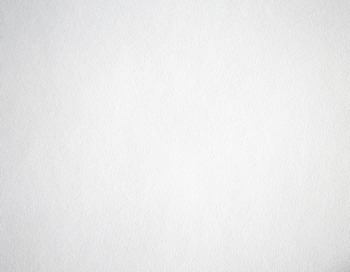 灰白色纸质感纹理背景图片
